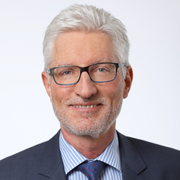 Dr. Jürg Brinkmann's profile picture