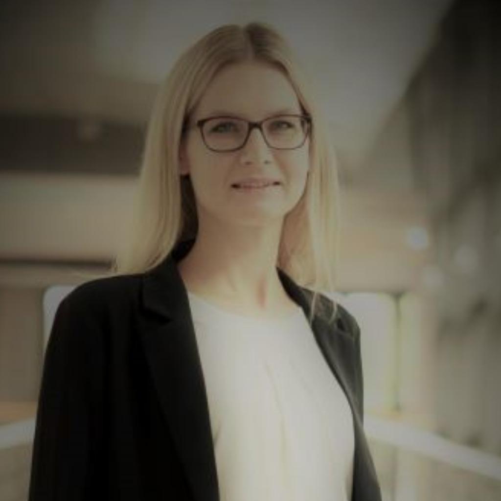 Regina Dettling's profile picture