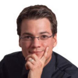 Oliver Männlein