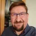 Dirk Hellmann - Landshut