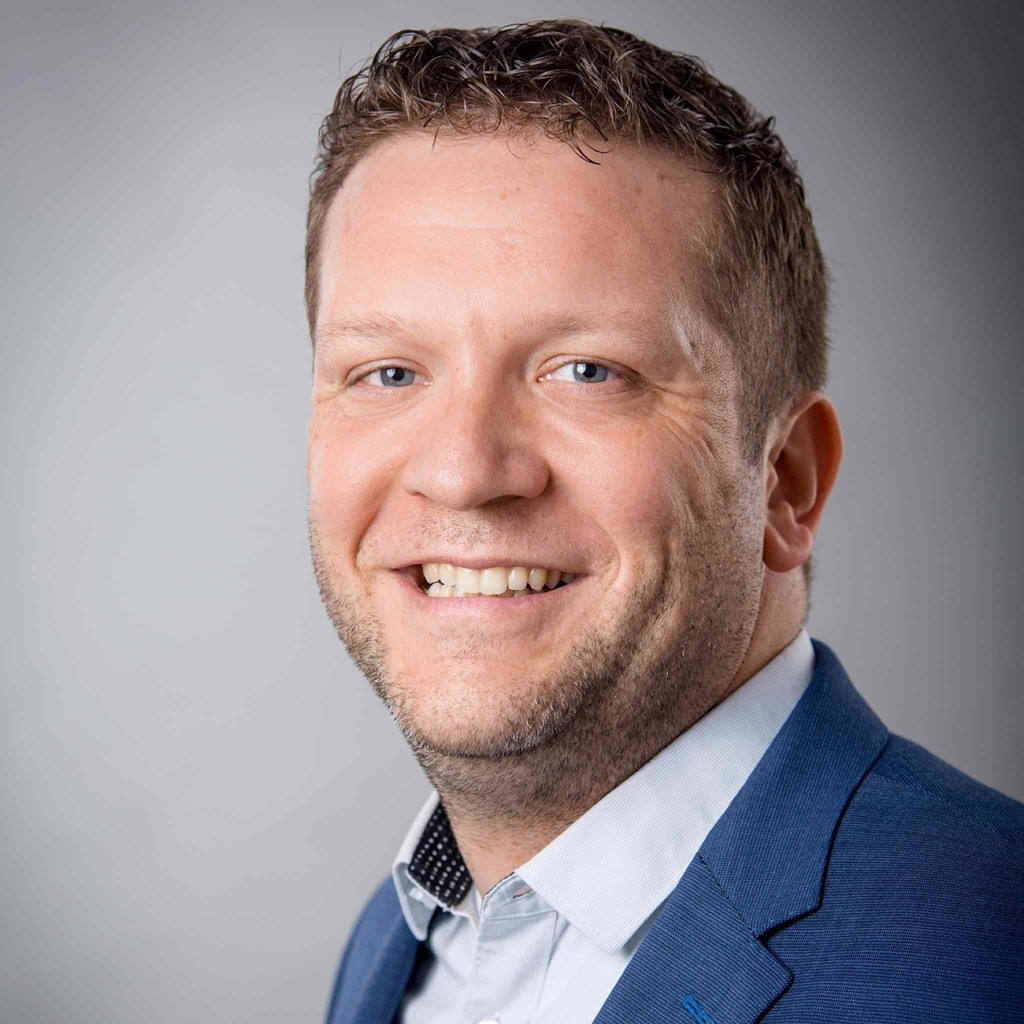 Simon wattenberg betriebsberatung katag ag xing for Praktikum sap berater