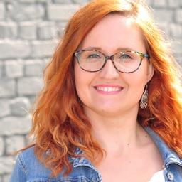 Julia Bansen - GEBIFO - Gesellschaft zur Förderung von Bildungsforschung und Qualifizierung mbH - Berlin