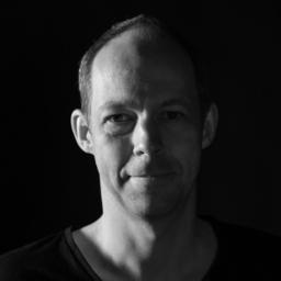 Christian Horn - HORNCOLOR Multimedia GmbH - Puchheim