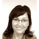 Claudia Winkler - Garching bei München