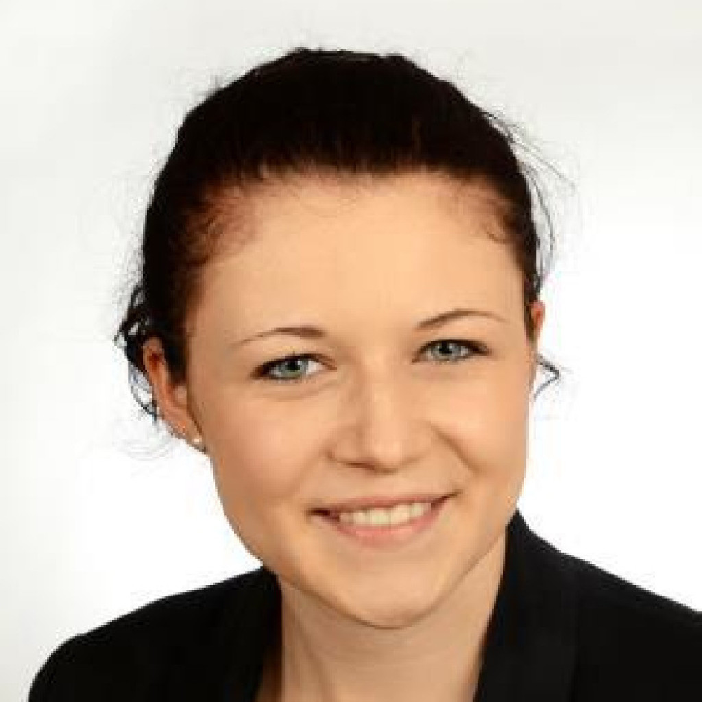 Miriam Augustine's profile picture