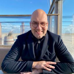 Prof. Dr Per Christiansen - FOM Hochschule für Ökonomie und Management - Hamburg