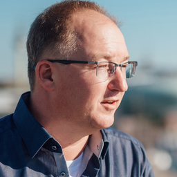 Michael Pöhlmann - EasySales – Mehr Kunden für dich! - Bremerhaven