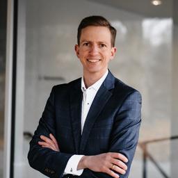Dipl.-Ing. Falko Künkel's profile picture