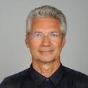 Harald Schwarz - Gräfelfing