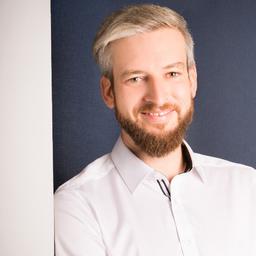 Thomas Bihler's profile picture