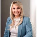 Jenny Lehmann - Radebeul