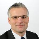 Jürgen Stock - Hünfeld
