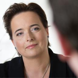 Annette B. Czernik's profile picture