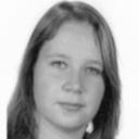 Katja Schmidt - Fröhlich - Altenstadt