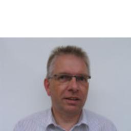 Karl-G. Katz's profile picture