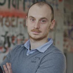 Christian Stanke