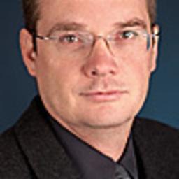 Ralf Kosek