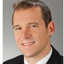 Daniel Bartsch - Mönchengladbach