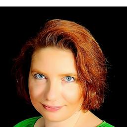 Juliane Weuffen - Redaktion der Bundeswehr - Berlin
