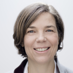Katharina Knippers - Kommunikationstraining und Führungskräftetraining: Knippers Kommunikation - Hamburg