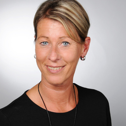 Kirsten Jaeschke's profile picture