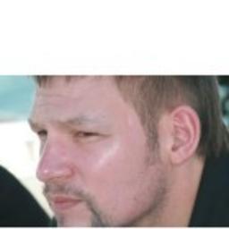 Niklas Adam's profile picture