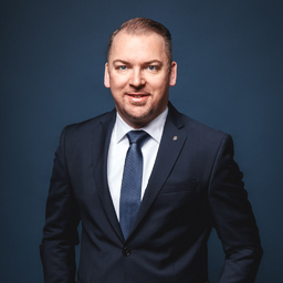 Thomas STRADNER - STRADNER Consulting Group - Hitzendorf