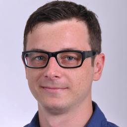 Andreas Grasmann's profile picture