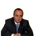 Javier San José Ugena - Ciempozuelos