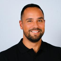 Hannes Lux's profile picture