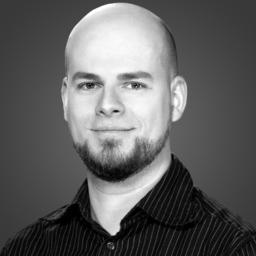 Elmar Grussling-Caboni's profile picture