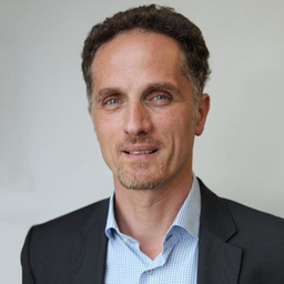 Davide Orifici