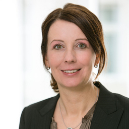 Kerstin Endele - Kerstin Endele Kommunikation für Forschung und Gesundheit - Augsburg