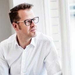 Florian Kienast - formwaende GmbH & Co. KG - Lüneburg