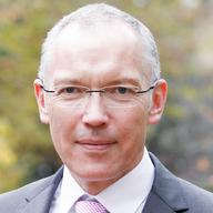 Holger Brettschneider