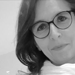 Claudia Fischer - Zeichenbüro für Hochbauplanung - Arnstein zwischen Würzburg und Schweinfurt