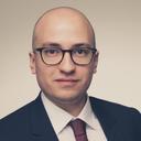 Matthias Becker