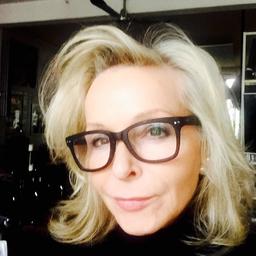 Sabine Overbeck