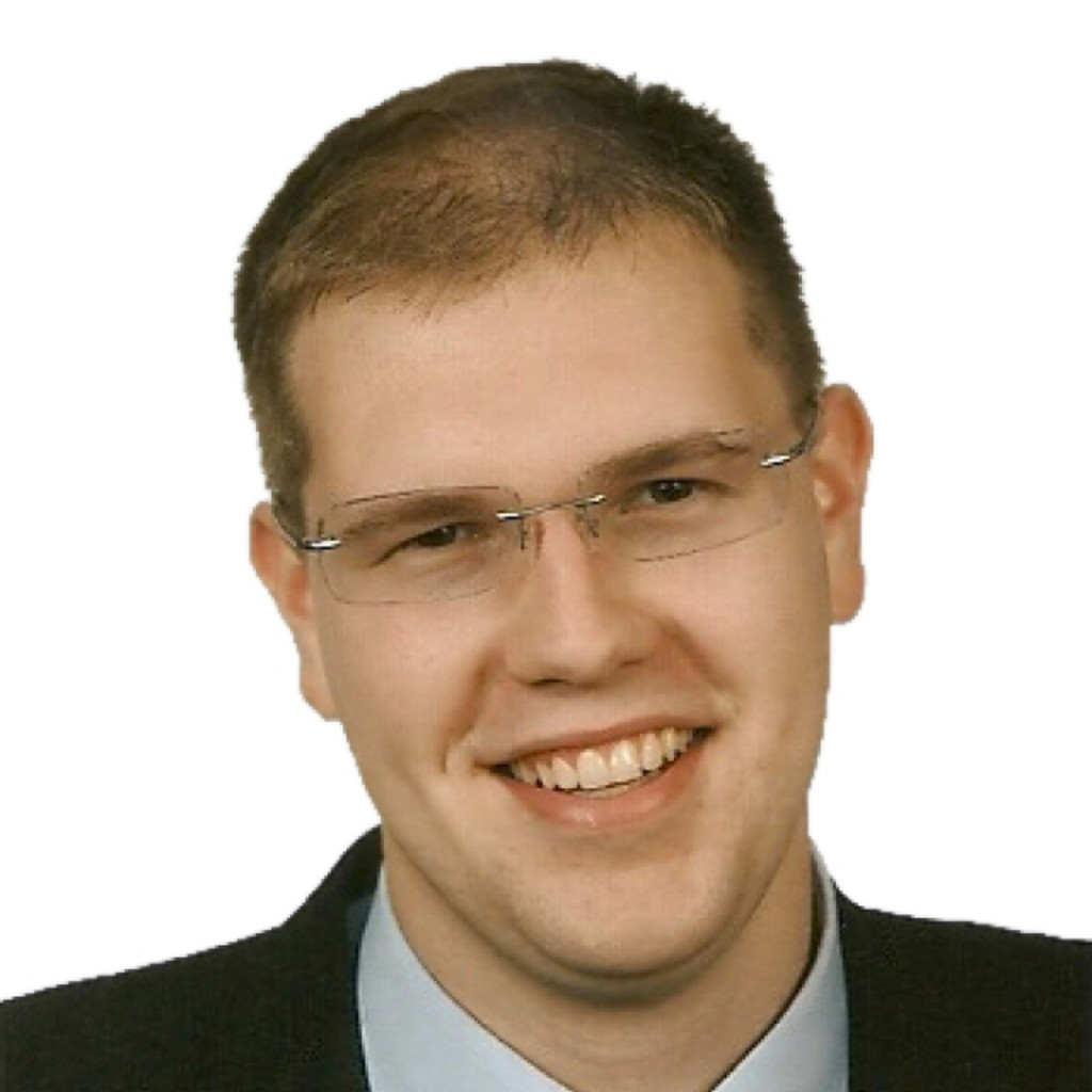 Martin Maier