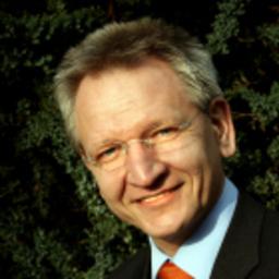 Frank Gerit Kaiser - Praxis für Persönlichkeits- & Gesundheits-Coaching - Iserlohn