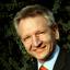 Frank Gerit Kaiser - Iserlohn