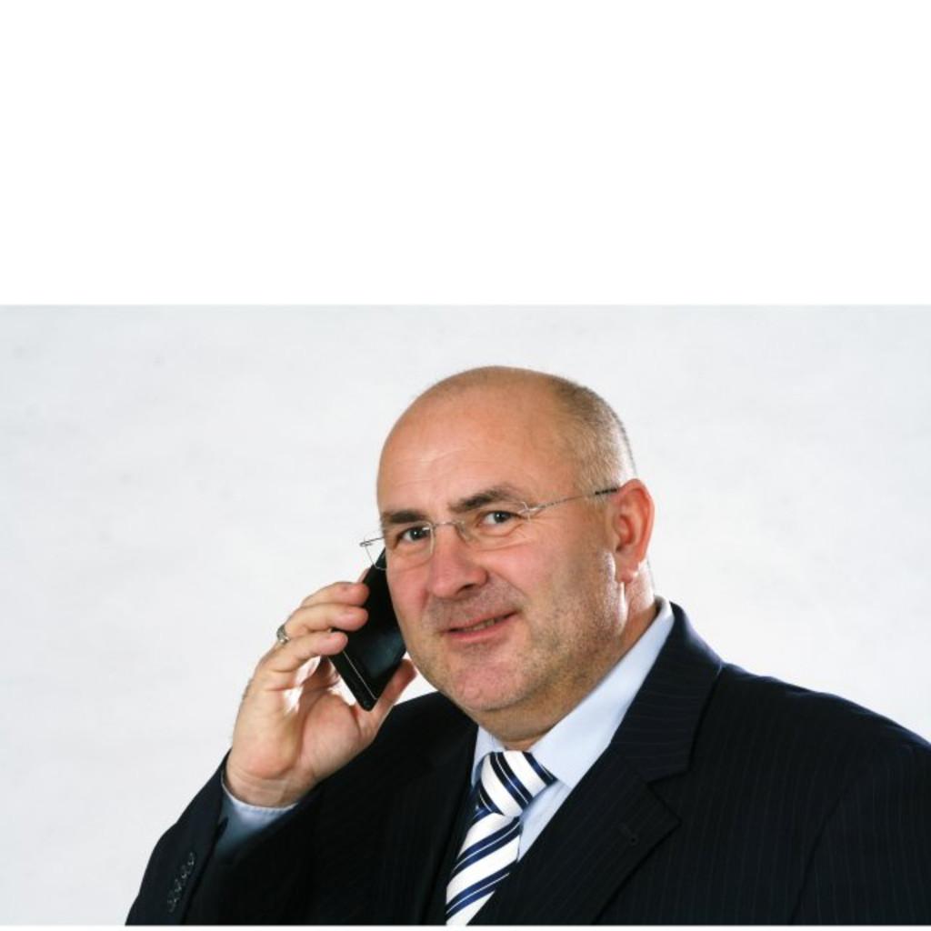 Haase Immobilien detlef haase geschäftsführer compact haus werder gmbh iw