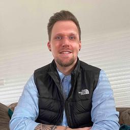 Sven Jacubasch's profile picture