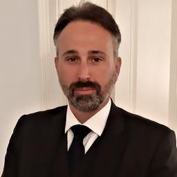 dr gerhard dilger jurist internationale rechtsanwaltskanzlei wolf theiss attorneys at law. Black Bedroom Furniture Sets. Home Design Ideas