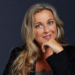 Margret Fischer MSc - www.echt-coachingausbildung.de | www.coaching-heidelberg.de | www.decg.de - Heidelberg