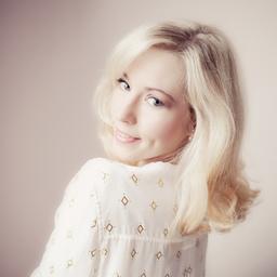 Claudia Jungk's profile picture