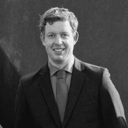 Dr. Stephan Eifel's profile picture