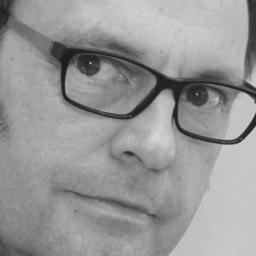 Norbert Bourgeon - Norddeutscher Rundfunk - Laatzen