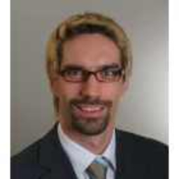 Draxler Christian