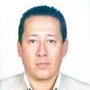 Miguel Centeno Silva - Ciudad Obregón, Sonora